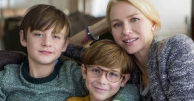 Star Wars 9 Director Was Shocked by Book of Henry HateDirector