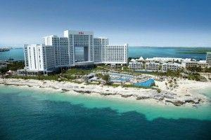 RIU Hotels & Resorts chooses TrustYou to manage feedback through one guest feedback platform