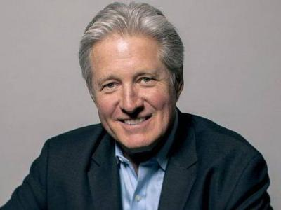 Brent Spiner Exits Supergirl Season 4, Role Recast with Bruce Boxleitner