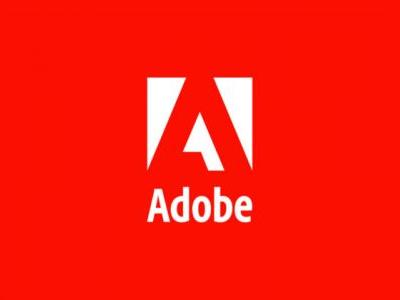 As Adobe's Earnings Soar, It Plans to Invest Further in A.I. Editing
