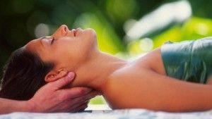 Experience the All-New Intuitive Massage at The Secret Garden Spa Four Seasons Resort Koh Samui