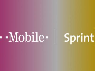 T-Mobile, Sprint confirm updated merger agreement