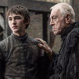 We Finally Have Answers About the Three-Eyed Raven's Identity on Game of Thrones