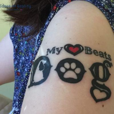 Our BlogPaws Journey: How a Pet Friendly Conference Changed My Life