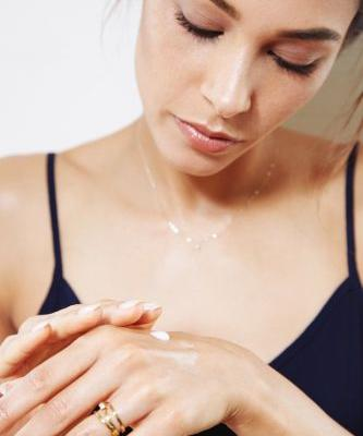 The Hidden Dangers of Using Too Many Acne Products