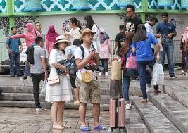 MAH experiences low occupancy level even though tourism records growth