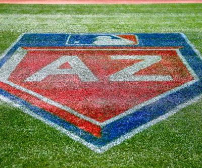MLB's Arizona restart vision fraught with logistical nightmares