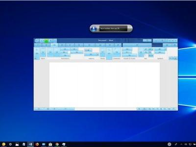 How to set up and use Windows 10 Speech Recognition