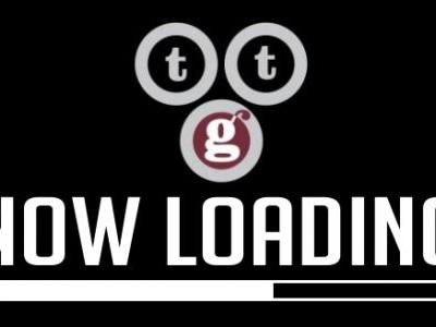 Now Loading: What's the Best Game Telltale Games Developed?