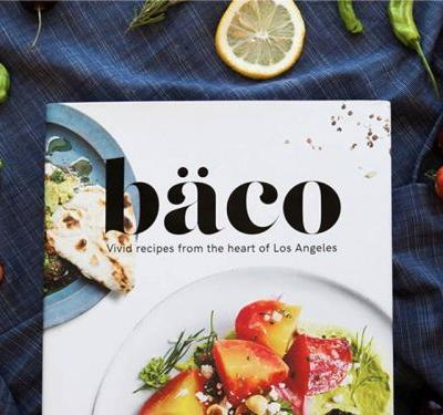 27 cookbooks from the most famous restaurants in America
