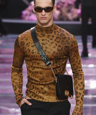 7 Men's Fashion Trends That Will Rule 2020