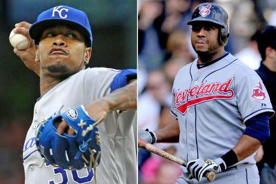 'Tell me that's not true': Stunned MLB mourns 2 killed in crashes