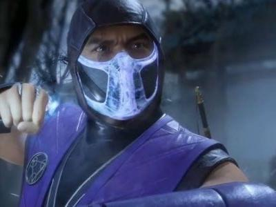 Mortal Kombat Updated Cast List: Here's How They Could Look In The Movie