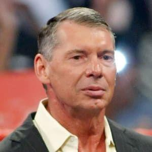 WWE, Vince McMahon get the John Oliver treatment on Last Week Tonight