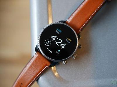 Google Pixel Watch wishlist: A few must-haves for Google's first home-grown smartwatch