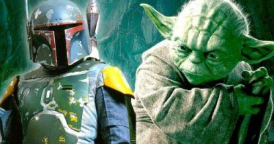 Boba Fett and Yoda Movies Coming After Obi-Wan Spin-Off?More