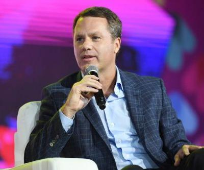 Walmart's Flipkart deal has one analyst questioning whether the company can fulfill a big promise it just made to shareholders