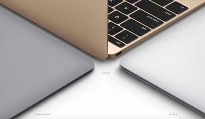 Lower-Priced MacBooks Could Replace Apple's 12-inch MacBook Lineup
