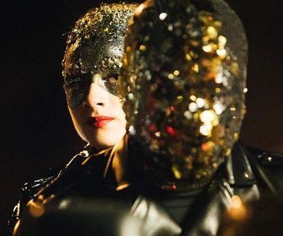 'Vox Lux' Is an Oblique Meditation on Innocence, Celebrity and Trauma