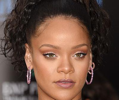 Rihanna Just Released the First Look at Her Beauty Line and That Nude Gloss Is Insane