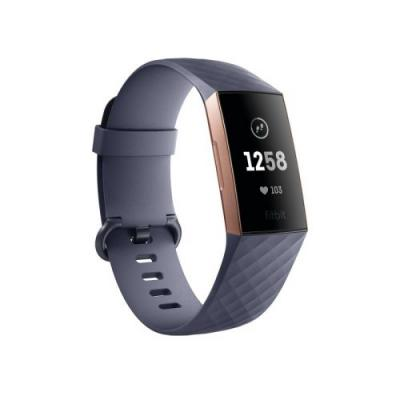 Fitbit Charge 3 vs. Fitbit Alta HR: Which should you buy?