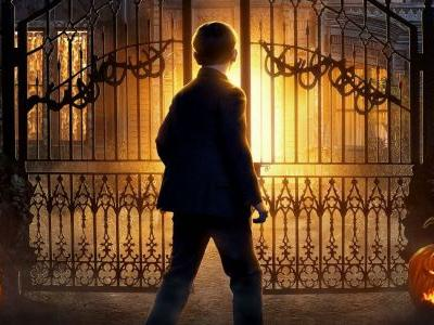 Does The House With A Clock In Its Walls Have A Post-Credits Scene?