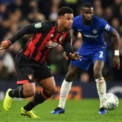 Sheffield United break club record to sign Mousset