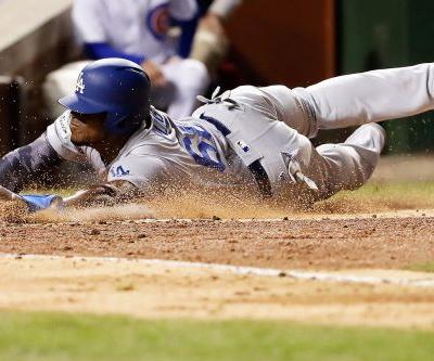 Dodgers Vs. Brewers Game 2 Live Stream: How To Watch The NLCS Online