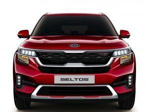 Kia Seltos Engine Specs And Dimensions Revealed