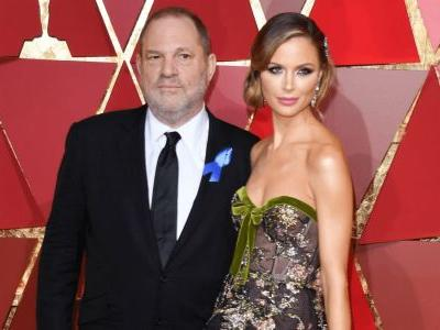 Must Read: New Links Between Harvey Weinstein and Marchesa, How Wellness Took Over Our Social Media Feeds