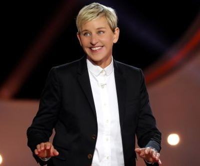 Get Your Daily Greens With Ellen DeGeneres' Favorite Superfood Powder