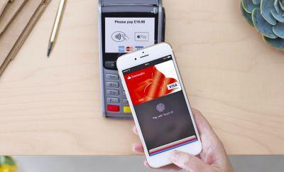 Apple starts removing Apple Pay from white nationalist sites