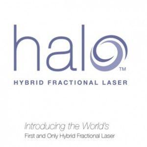 FACE Acquires HALO It's 30th Laser!