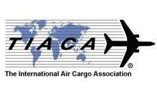 CIFFA To Partner With TIACA For Toronto Air Cargo Forum