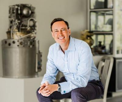 DFJ Co-Founder Jurvetson Exits Firm Amid Harassment Charges