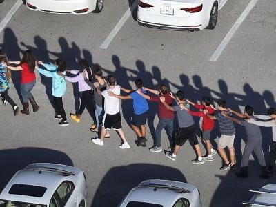 10 ways schools, parents, and communities can prevent school shootings now