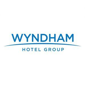 Wyndham Hotel Group forges strategic alliance with HR Group