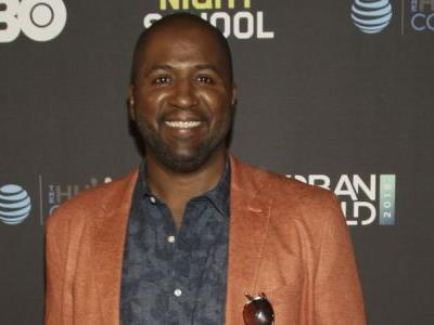 Malcolm D. Lee Tapped as Replacement Director for Space Jam 2