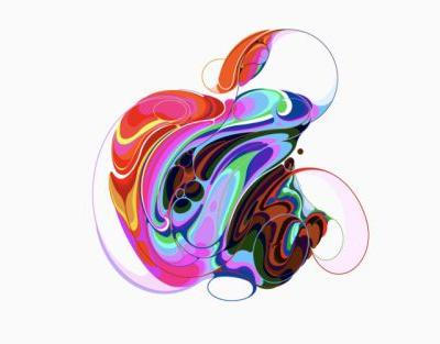 """Liveblog: All the news from Apple's """"more in the making"""" Brooklyn event"""