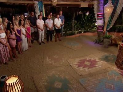 Not Everyone Finds Love on 'BIP' - See Which Couples Called It Quits