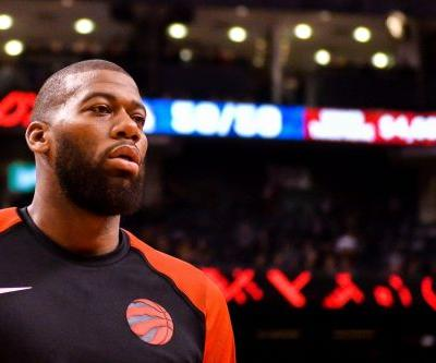 Sixers To Sign Greg Monroe, Waive Justin Patton