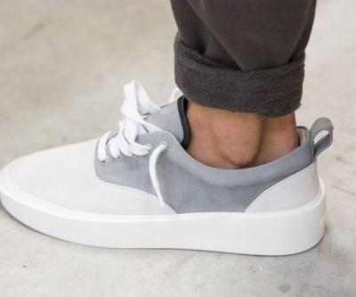 Jerry Lorenzo Shares New 101 Silhouette and Release Info