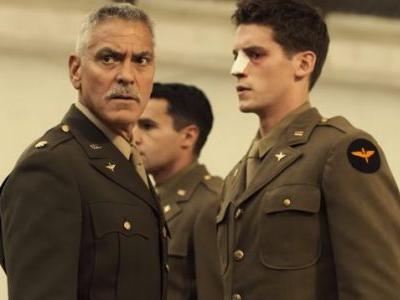 In Which Hulu's CATCH-22 Gets A Dryly Funny First Trailer