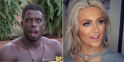 A Love Island Star Is Said To Be Joining Made In Chelsea