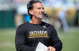 Greg Olson Becomes New Quarterbacks Coach For Los Angeles Rams