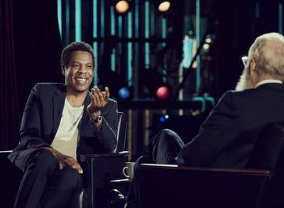 Jay-Z's Roc Nation launching TV division headed by ex-'Project Runway' boss