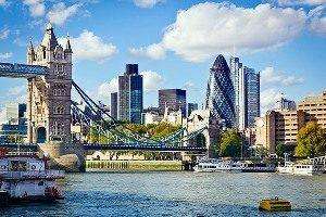 ABTA urges U.K. government to launch temporary changes for holiday refunds