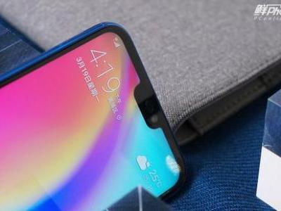 Huawei Nova 3, TalkBand B5 to launch on July 18, says official teaser