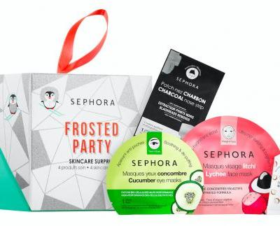 11 Holiday 2019 Beauty Gift Sets That Are So Easy To Grab & Gift