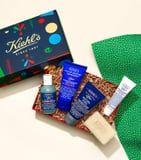 The 9 Holiday Beauty Sets You Can Share With Your SO, If You're Feeling Generous